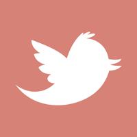 Twitter Lievelingetjes